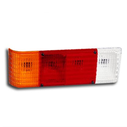 Multiple Function Light   12V   Jokon E1-8763R23 / E1-0263206
