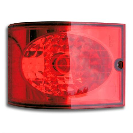 Modular Rear Light | 12V | Jokon E9-1442