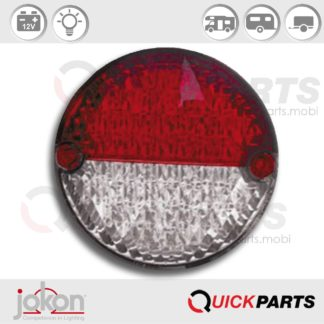 100035000.quickparts