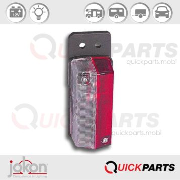 12.0007.010.quickparts, Jokon 12.0007.010, E1-0231426, SPL 07 r/w m.P.