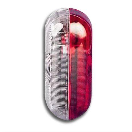Luz de marcador de contorno final | 12-24V | Jokon E1-021023