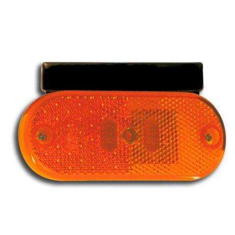 Luz de marcador lateral LED |24V| Jokon E2-0062 SAE