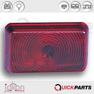 Tail Light | Jokon E1-0231425