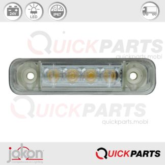 13.0013.500.quickparts