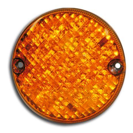 LED-richtingaanwijzer 2a   28-32V   Jokon E2-0103038