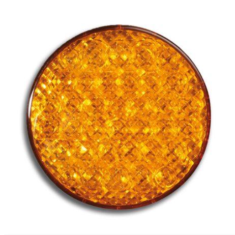LED Direction Light | 24V | Jokon E2-06015