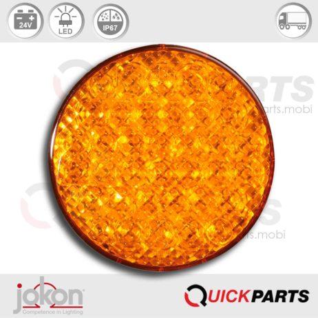 LED Direction Light | 24V | Jokon E2-06015, BL 730/24V