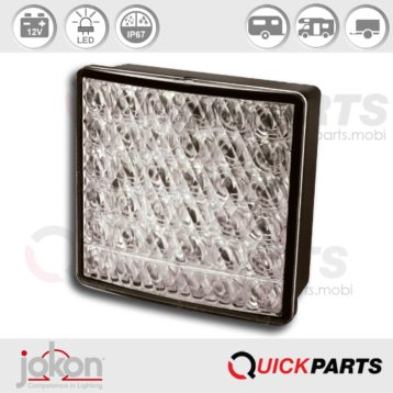 13.1039.000.quickparts, E2-06065, BL 280-2a/12V