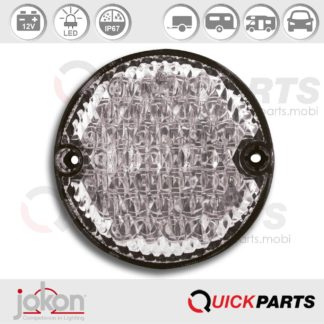 13.1040.000.quickparts