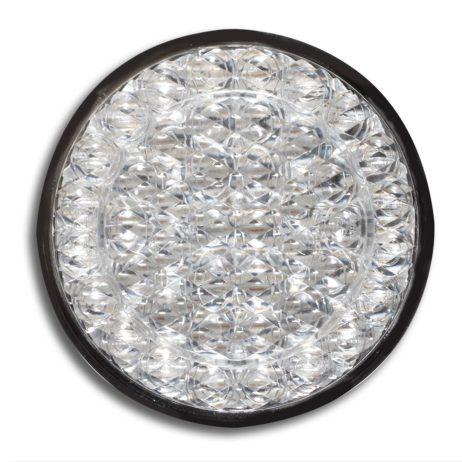LED Fog Light | 24V | Jokon E2-06056