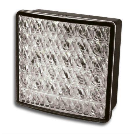 Feu antibrouillard LED | 12V | Jokon E2-06063, SN 280w/12V