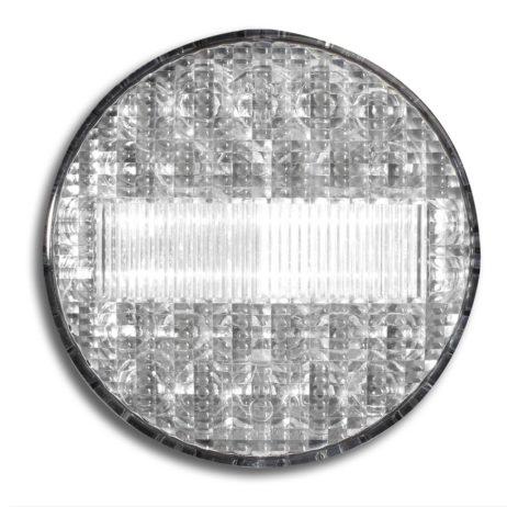 LED Reversing Light   24V   Jokon E2-06016