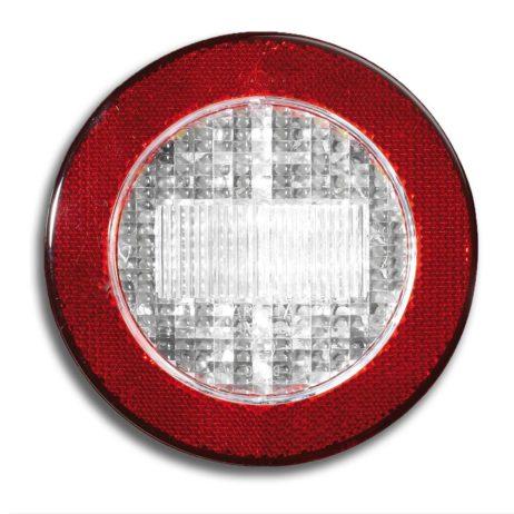 LED-Rückfahrl. / Rückstr. | 24V | Jokon E2-06013