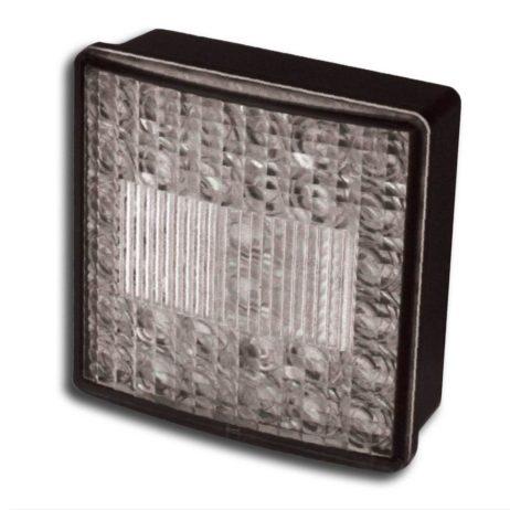 Feu de recul à LED | Jokon E2-06064