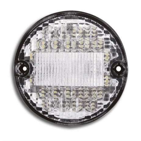 LED Reversing Light | 12V | Jokon E2-07048