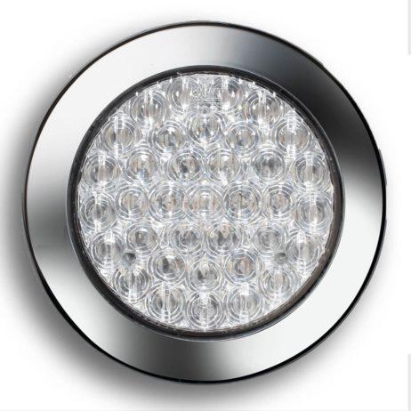 Piloto LED de Reversa | Jokon E2-06052
