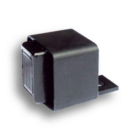 Warnsummer 420 Hz - EMC | 12V | 68dB