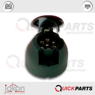 42.0001.050.quickparts