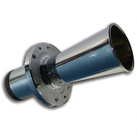 Electric horn | 12V