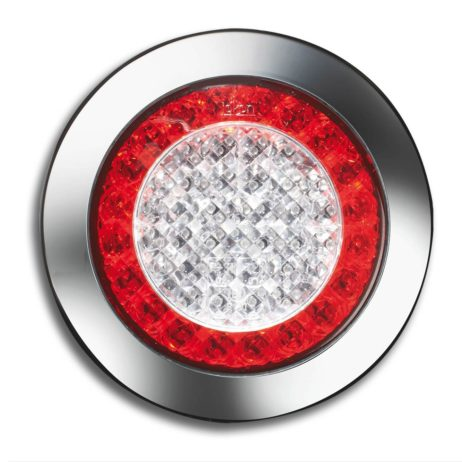LED-Blink-Brems-Schlussl | 24V | Jokon E1-4231