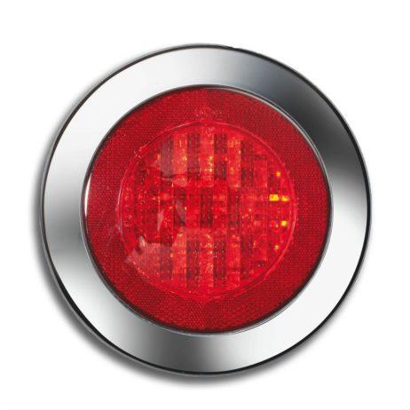 LED Mistlicht met reflector | 12V | Jokon E2-06012