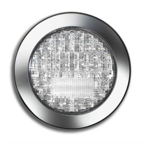 LED-Nebelschluss / Rückf |24V | Jokon E2-06046