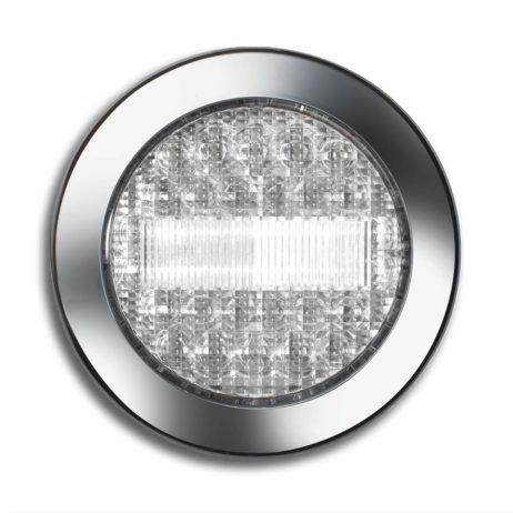 LED Achteruitrijlicht | 24V | Jokon E2-06016