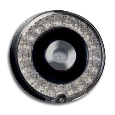 LED Stop / Tail Light   12V   Jokon E13-34664