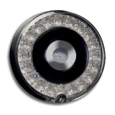 LED Stop / Tail Light | 24V | Jokon E13-34664
