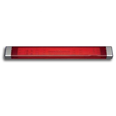LED Stop / Tail Light homogeneous   12V   Jokon E13-35447