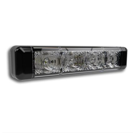 LED-DI / Marker Light | 12V | Jokon E13-35232 EMV/ EMC