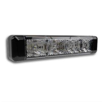 Jokon Led Lighting system L260