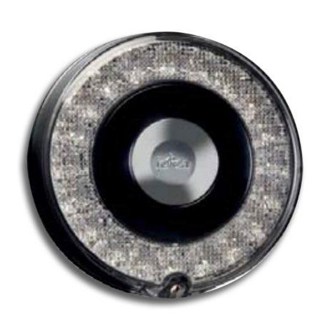 LED-Blinkleuchte /Kat. 2a | 12V | Jokon E13-34661 E13-13971