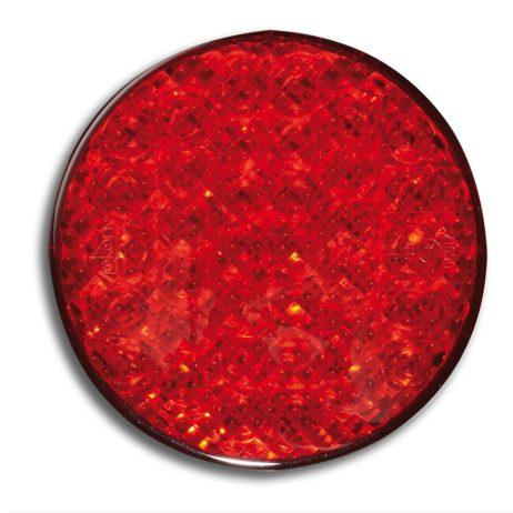 LED Mistlamp | 12V | Jokon E2-06017