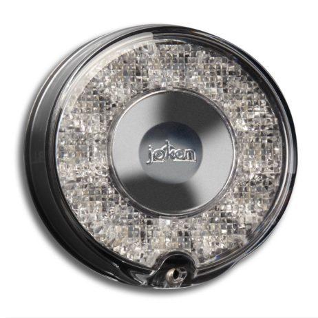 LED Fog Light | 12V | Jokon E13-34807 E13-14418
