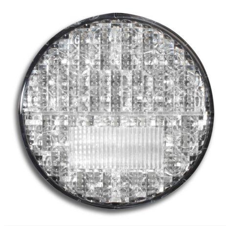 LED Mistlicht / Achteruitrijlichten |12V| Jokon E2-06046