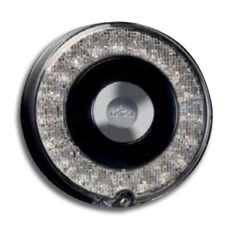 LED Achteruitrijlicht | 24V | Jokon 13.6043.500, E13-34810, W 780/24V