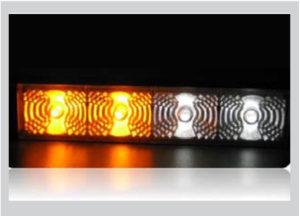 Jokon L 260 Light - - characteristic night design and modern technology