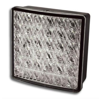 LED Direccional / Tail Light | 24V | Jokon E2-06067