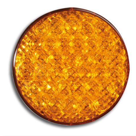 LED DI / Cat. 2a | 12V | Jokon E2-06015