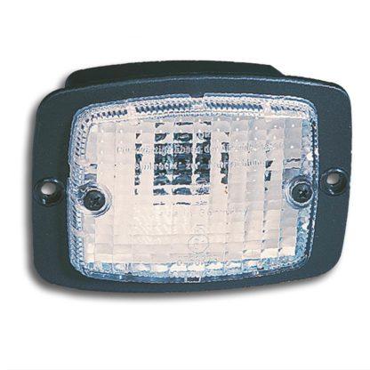 Reversing Light   12V   Jokon E1-008756