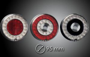 Jokon LED lighting system L780